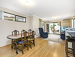 Property in HAMILTON HILL, 2a Aberle Street