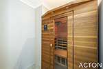 Property in APPLECROSS, 45 Matheson Road