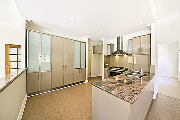 Property in ATTADALE, 40a Cawston Road