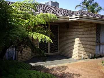 Property in PARKWOOD, 7 Newsam Close