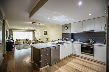 Property in SOUTH PERTH, 25/28 Banksia Terrace