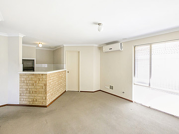 Property in PALMYRA, 2/87 Hammad Street