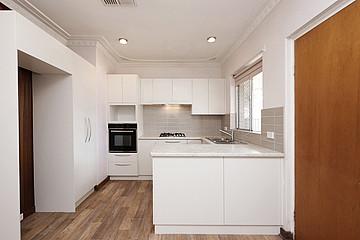 Property in ARDROSS, 3B Calgary Street