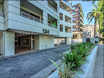 Property in PERTH, 10/134 Mounts Bay Road