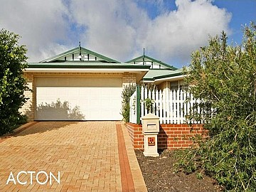 Property in BIBRA LAKE, 2a Constitution Gardens