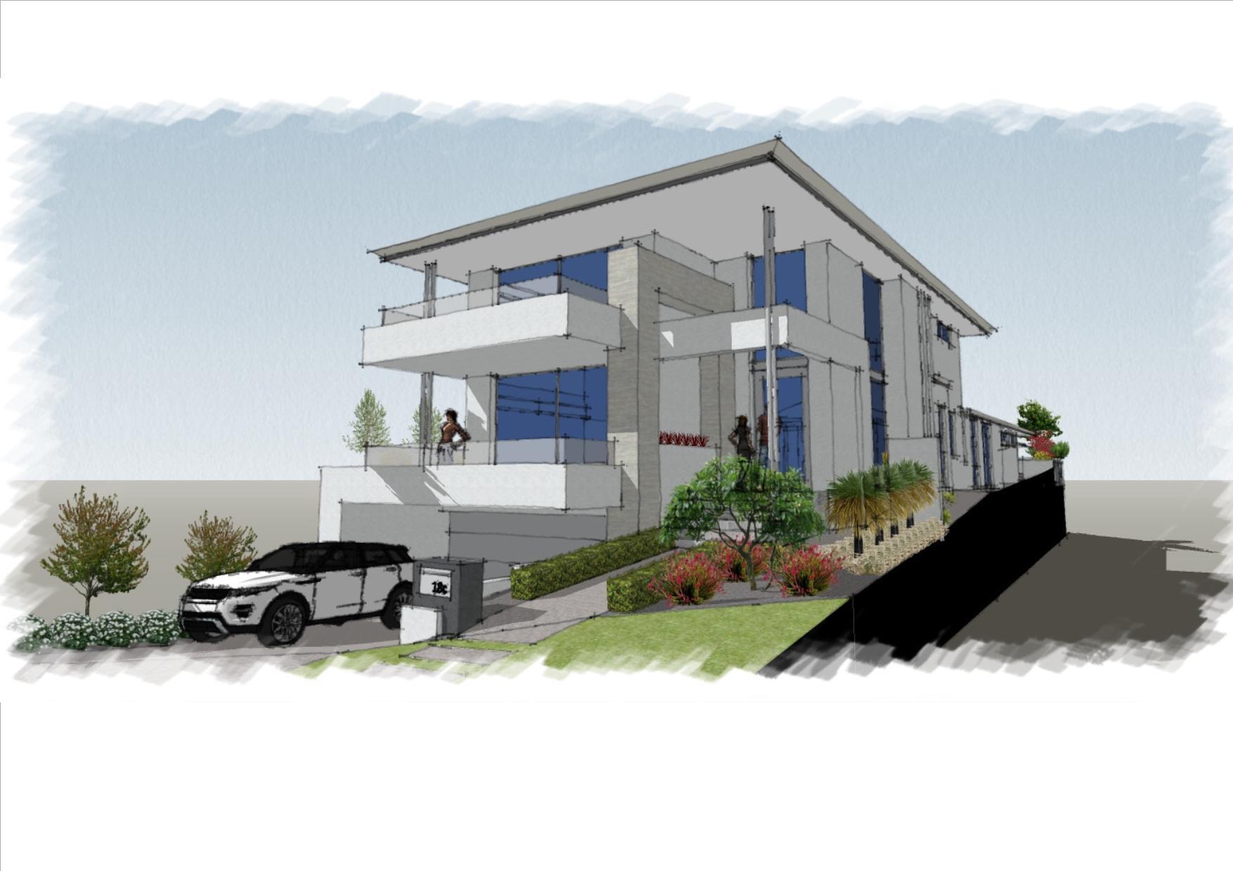 56 Sulman Avenue Salter Point - Land For Sale - 20523782 - ACTON South