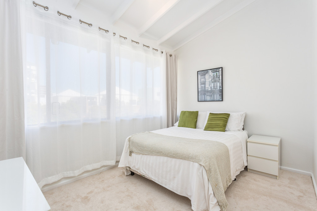 9/41 Mill Point Road South Perth - Townhouse For Sale - 21271528 - ACTON South