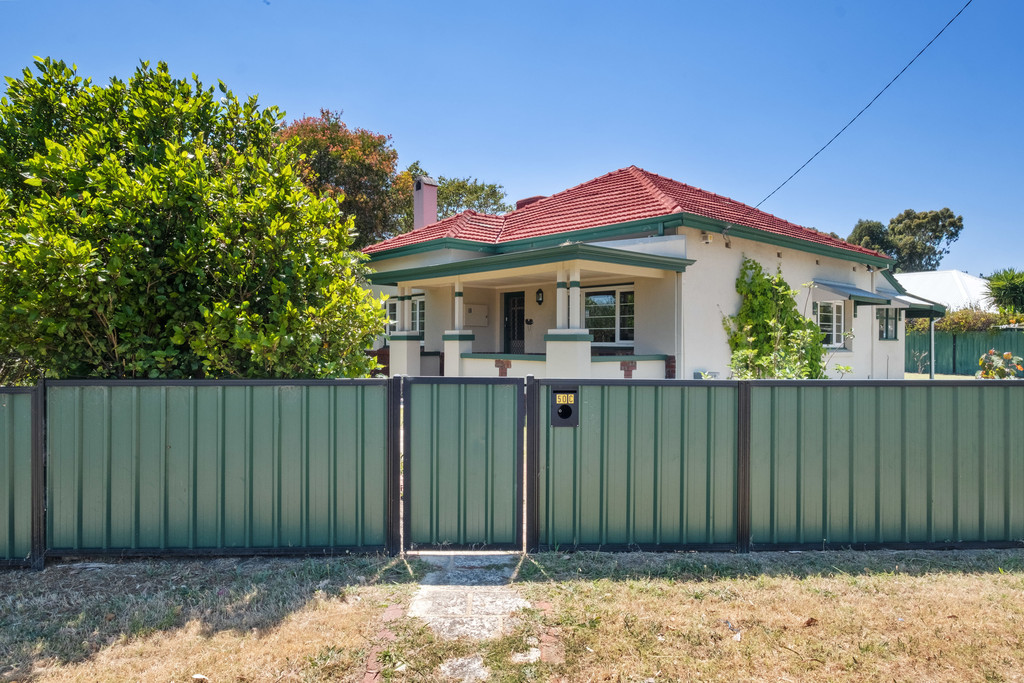50C Kidman Avenue South Guildford - House For Sale - 20040433 - ACTON South