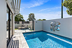 Property in MANNING, 65C Canavan Crescent