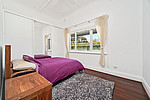 Property in SOUTH GUILDFORD, 50C Kidman Avenue