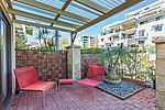 Property in SOUTH PERTH, 9/41 Mill Point Road
