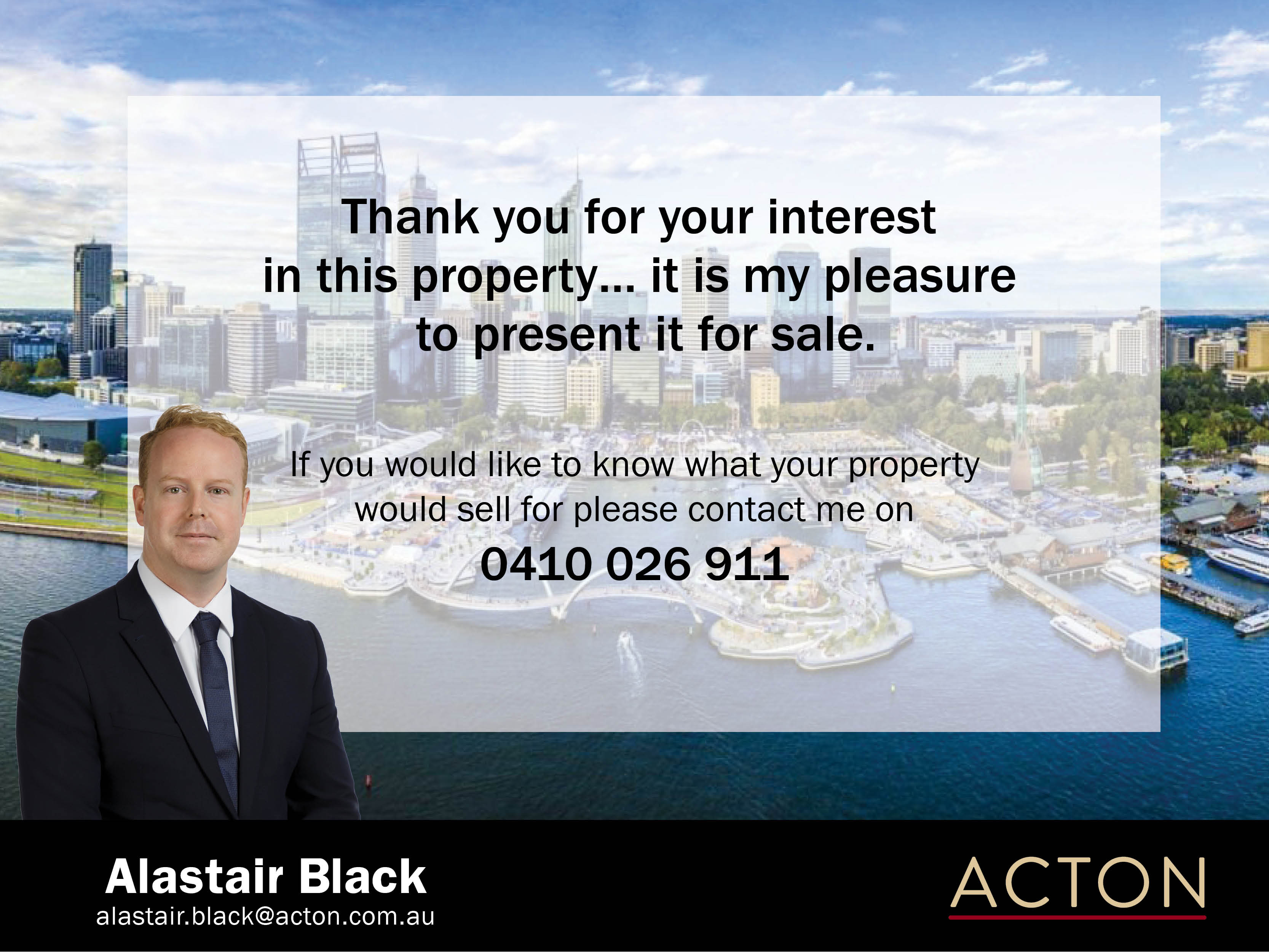 45/131 Harold Street Highgate - Apartment For Sale - 20496475 - Acton Fremantle