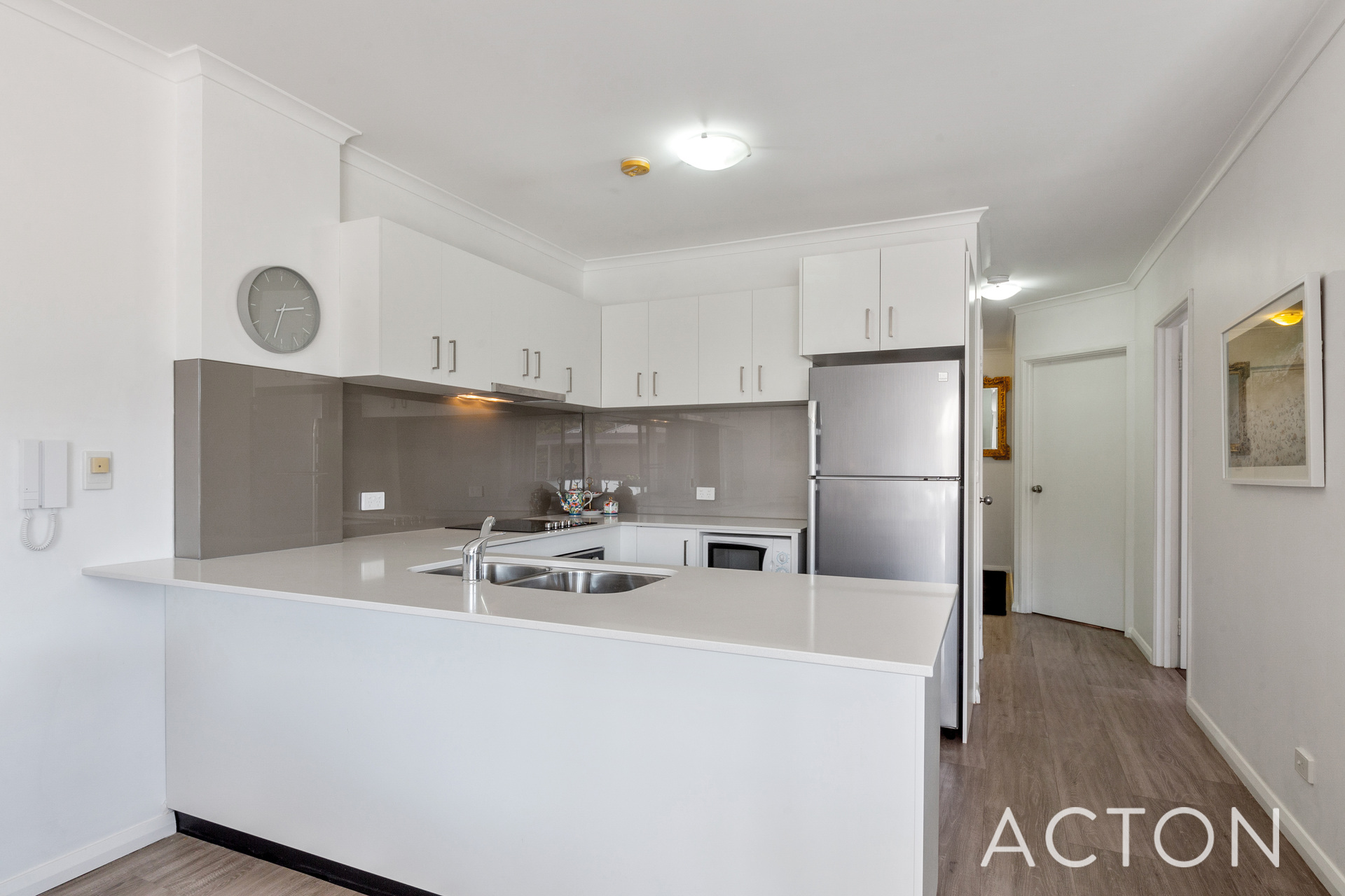 21/58 Kent Street Rockingham - Apartment For Sale - 22502836 - ACTON Projects