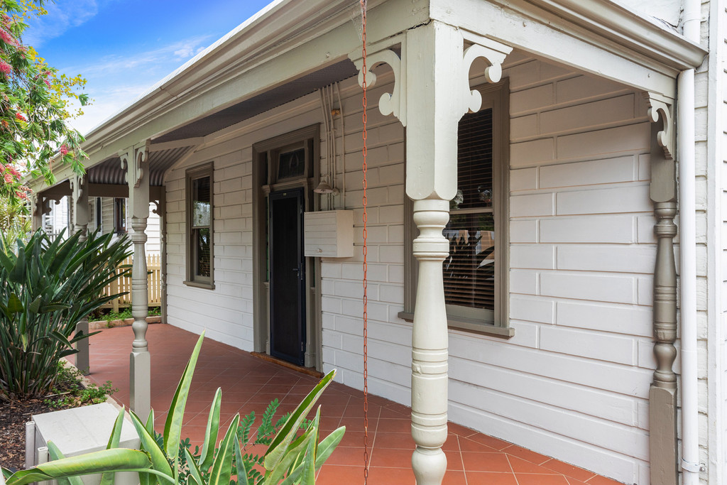 59 King Street East Fremantle - House For Sale - 20467171 - ACTON Projects