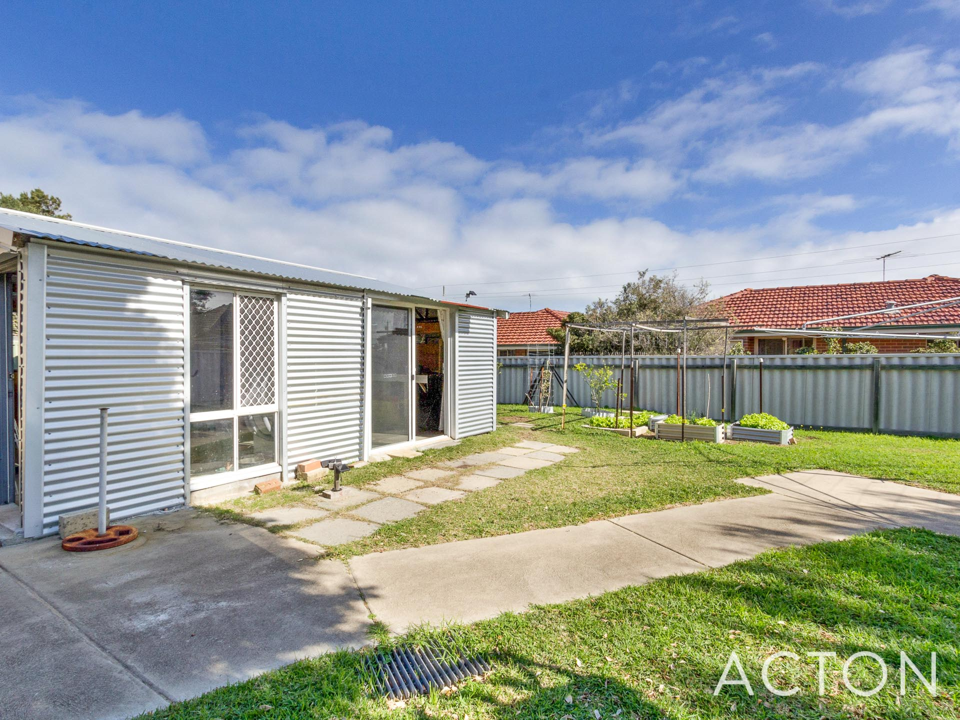 1 Newmarket Street Beaconsfield - House For Sale - 20747579 - Acton Fremantle