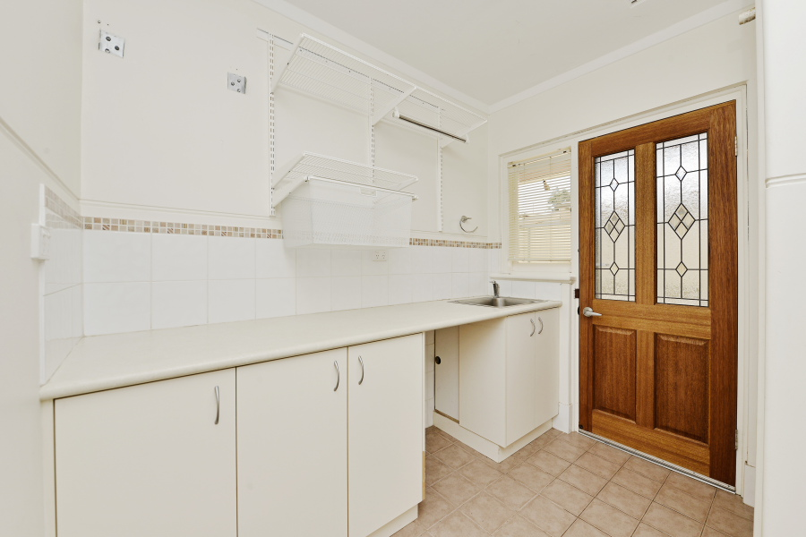 118 Healy Road Hamilton Hill - House For Rent - 18947411 - ACTON Projects