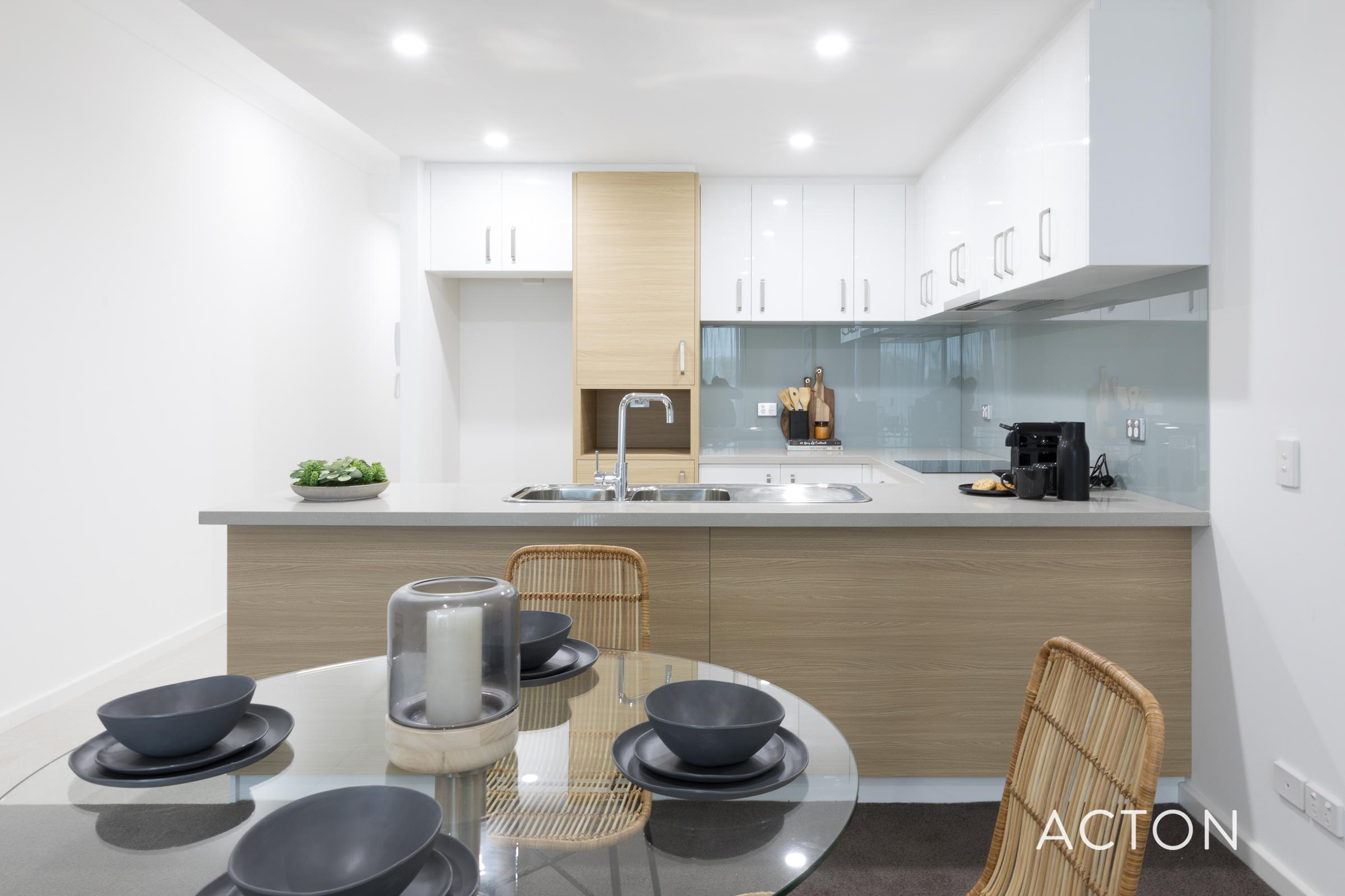 12/1 STONE STREET South Perth - Apartment For Rent - 22938936 - ACTON Projects