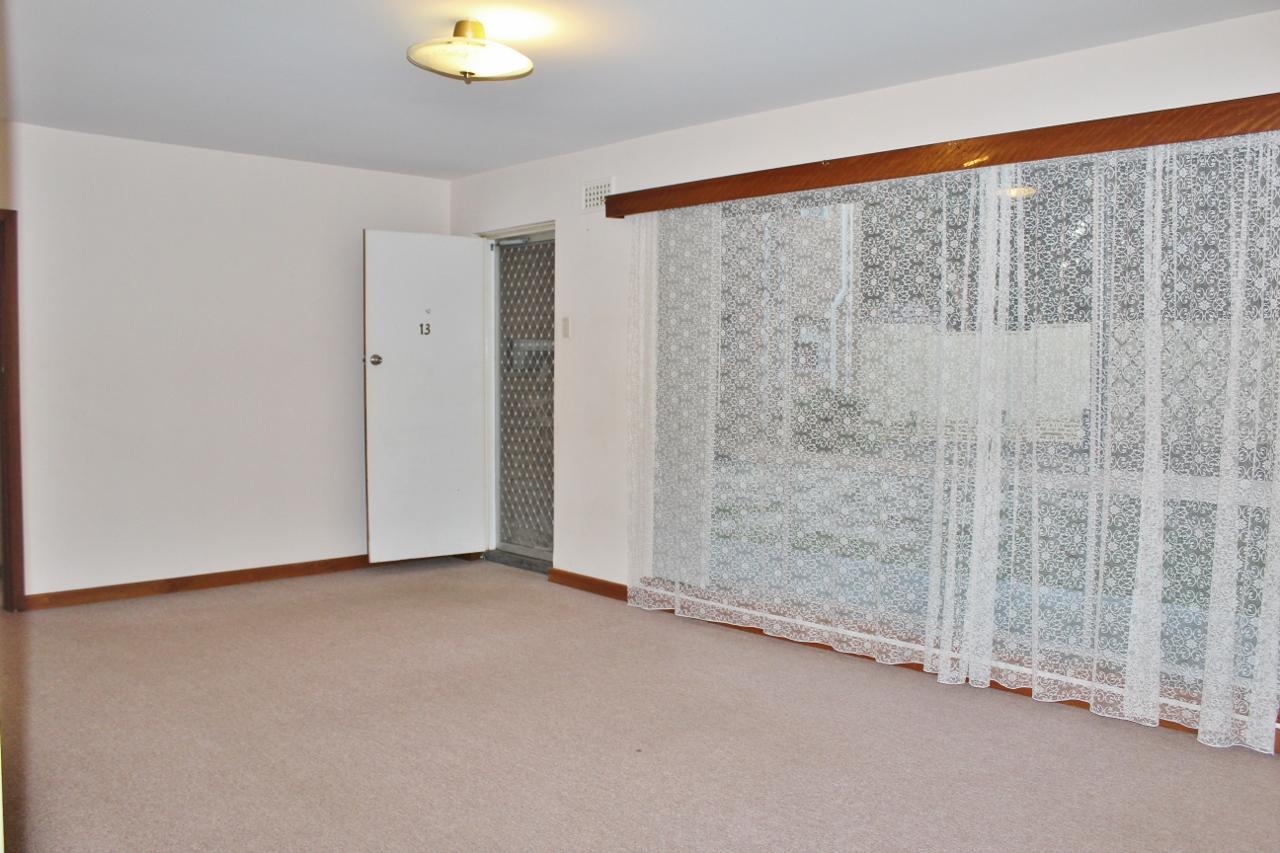 13/445 Canning Highway Melville - House For Rent - 22994024 - ACTON Projects