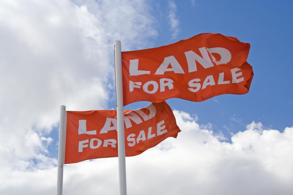 Lot 6 / 2 Pearson Drive Success - Land For Sale - 21099772 - Acton Fremantle