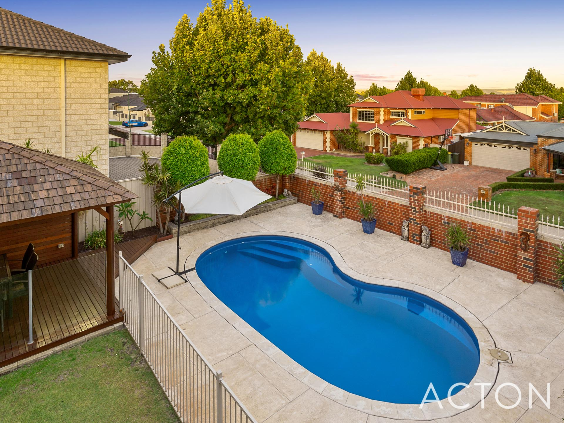 37 Samphire Road Canning Vale - House For Sale - 20273794 - ACTON Projects