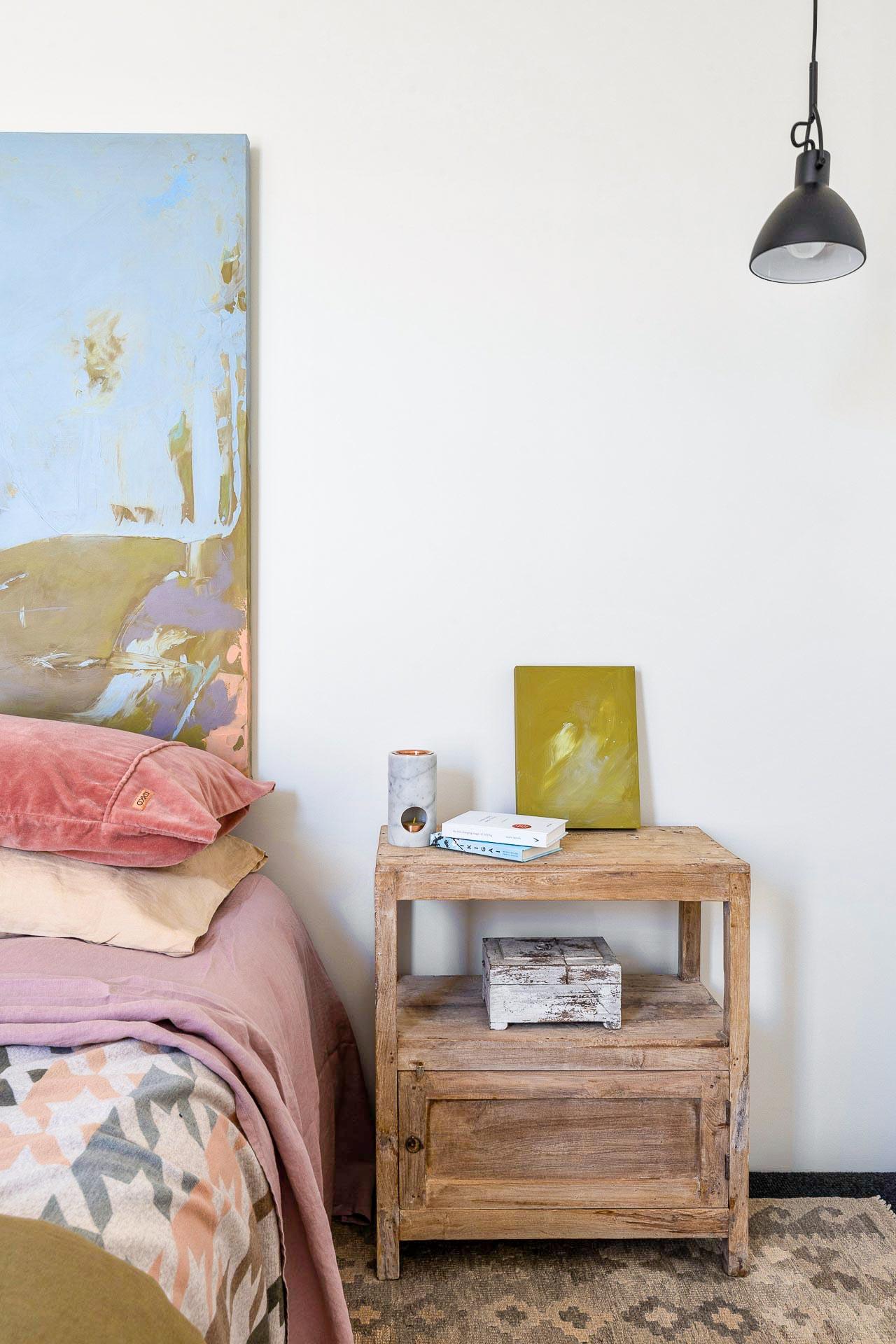 6 Rochfort Way Fremantle - House For Sale - 21104180 - Acton Fremantle