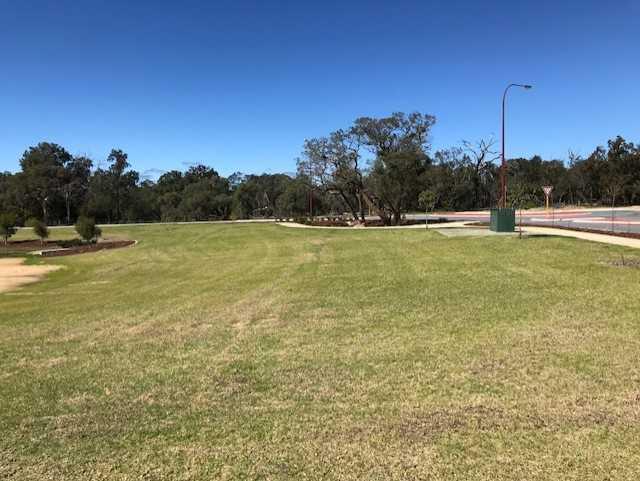 Lot 119 Binar Lane Southern River - Land For Sale - 21132790 - Acton Fremantle