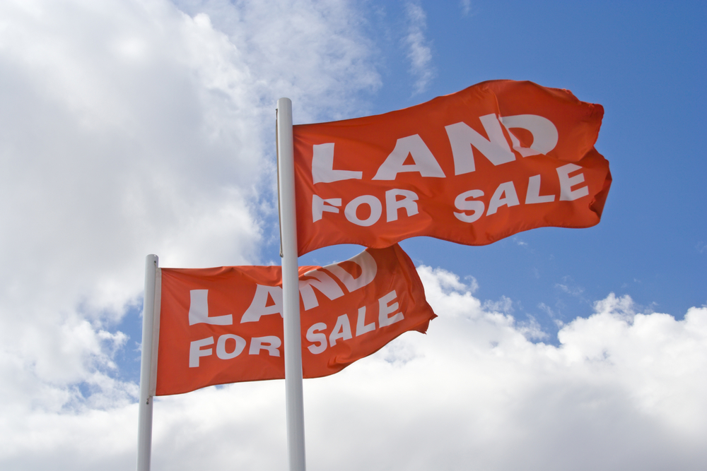 Lot 565 Skeet Road Piara Waters - Land For Sale - 20121700 - ACTON Projects