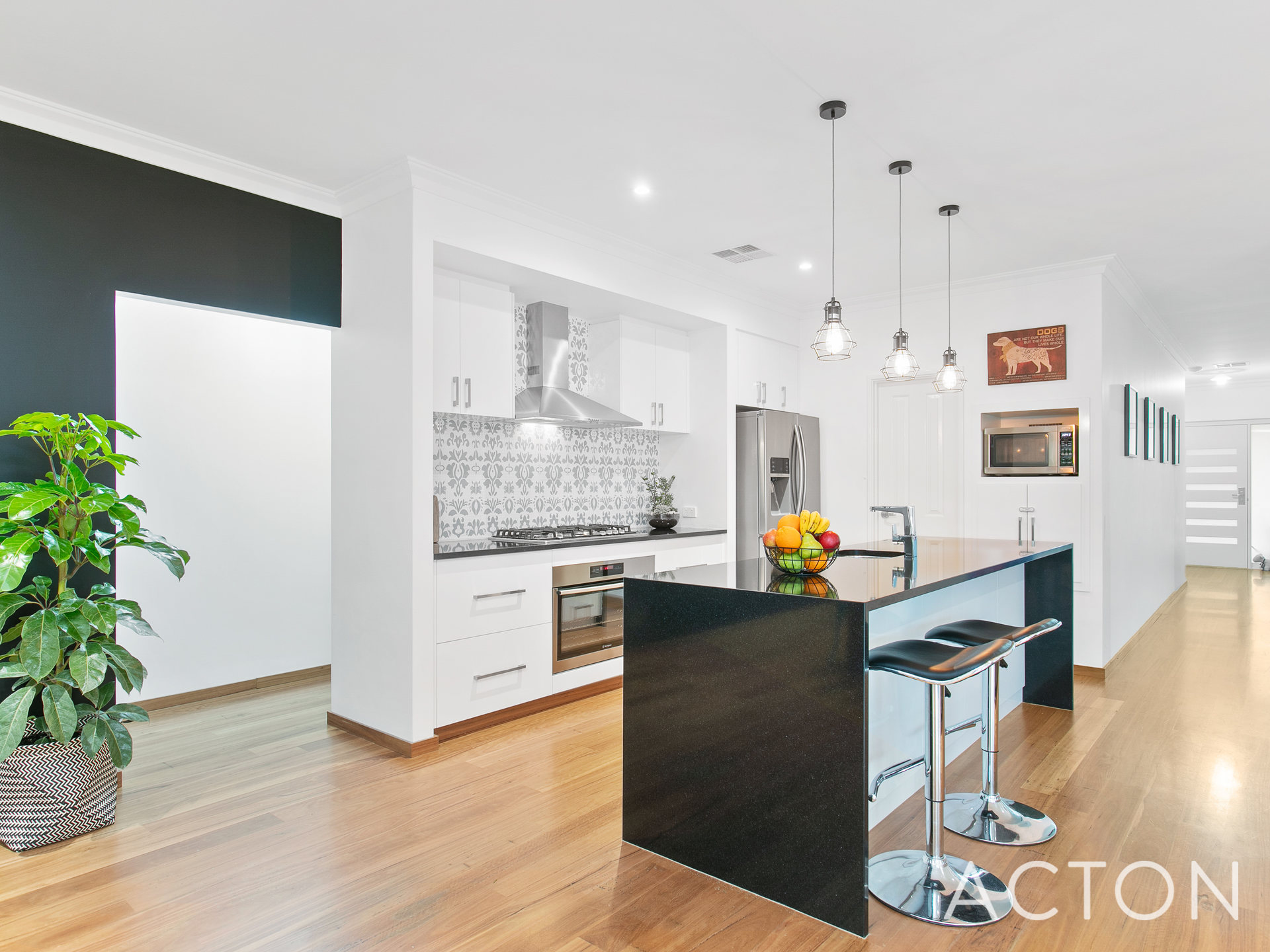 22 Figtree Avenue Munster - House For Sale - 20941105 - ACTON Projects