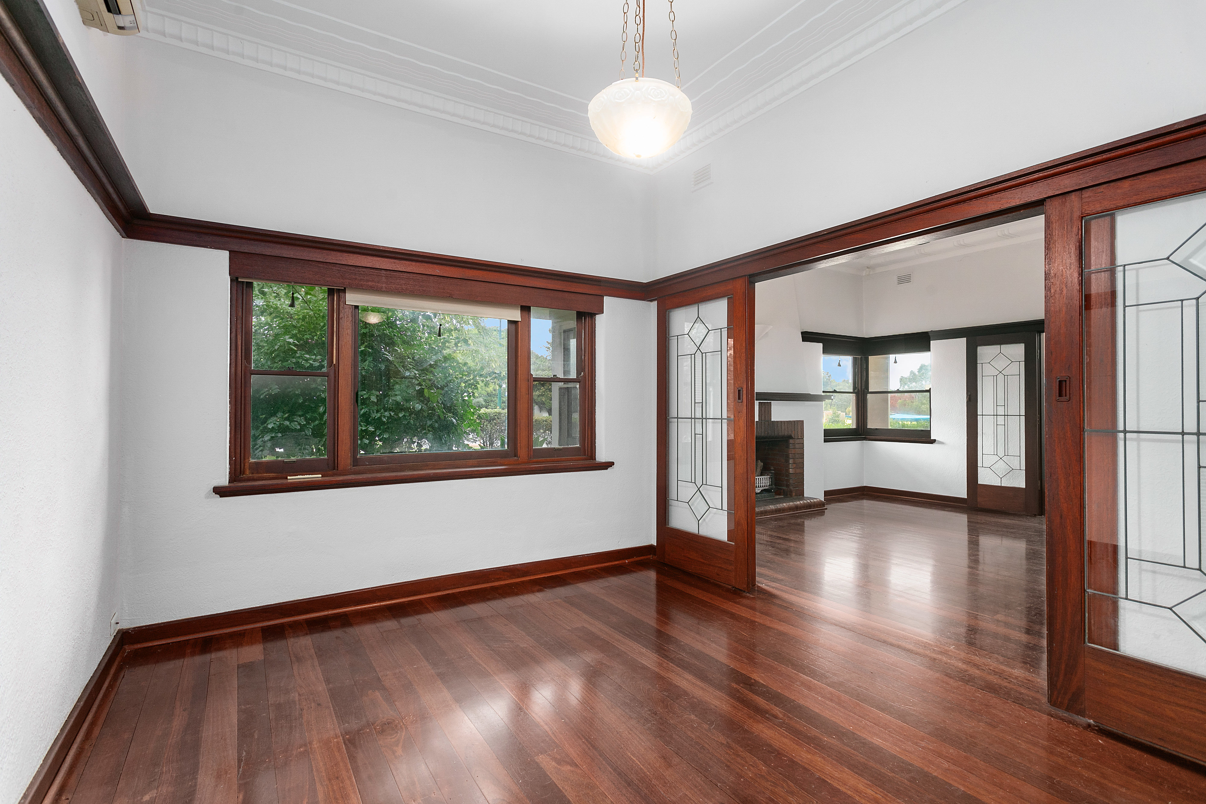 18 Oceanic Drive Floreat - House For Sale - 23077451 - ACTON Projects