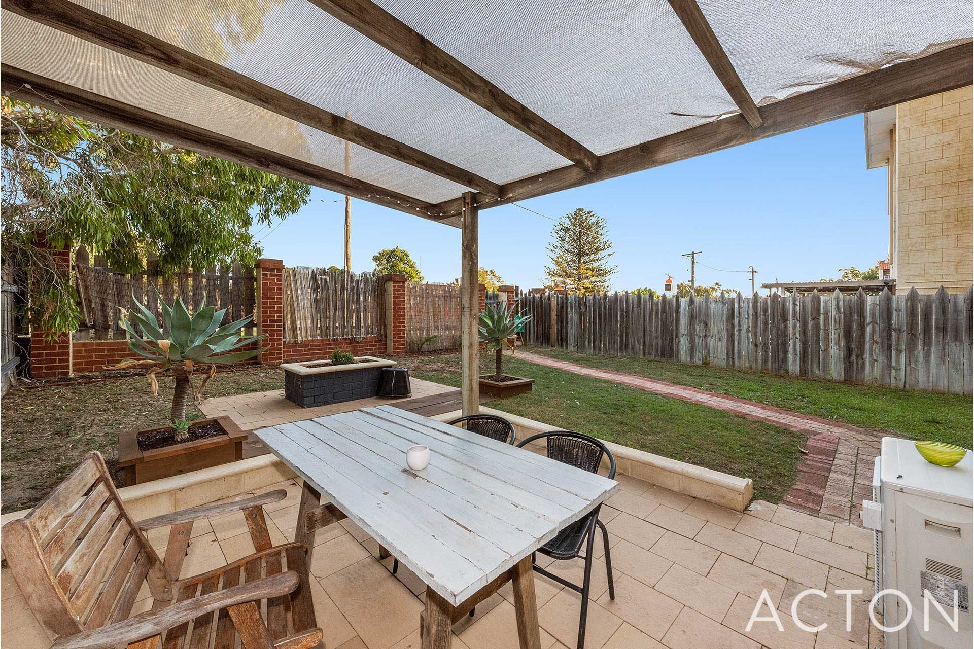 4/94 Lefroy Road Beaconsfield - Apartment For Sale - 23077487 - ACTON Projects