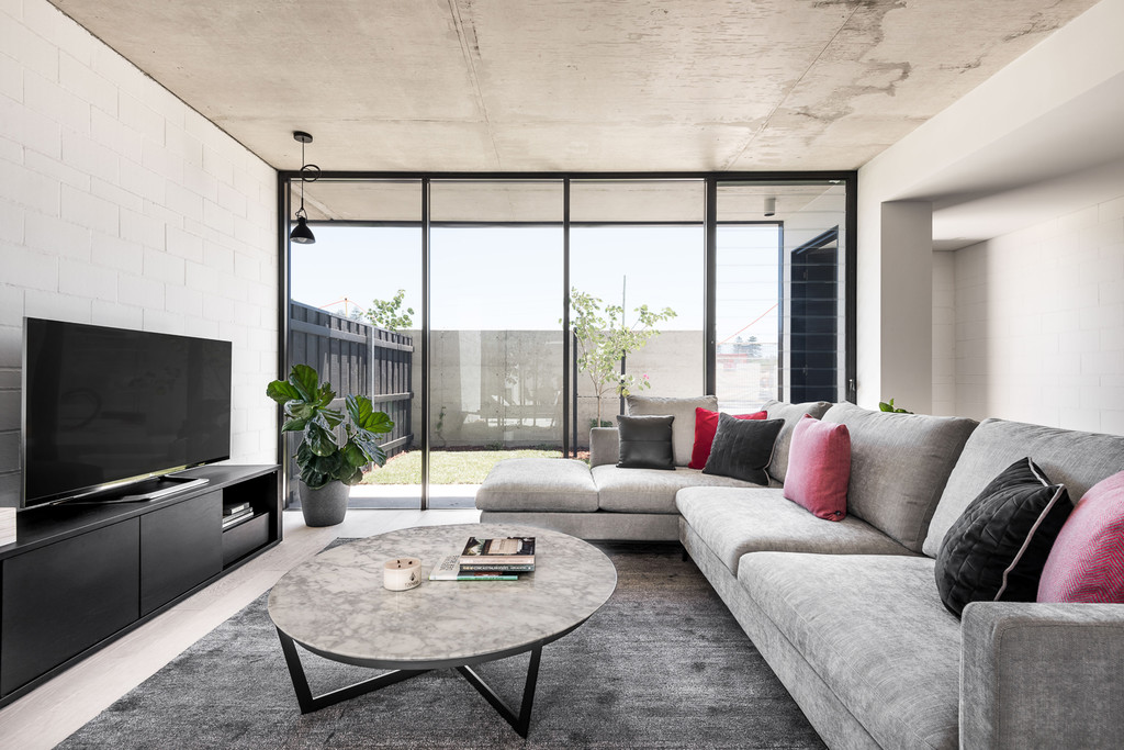 34 Chalmers Street Fremantle - Apartment For Sale - 21192156 - ACTON Projects