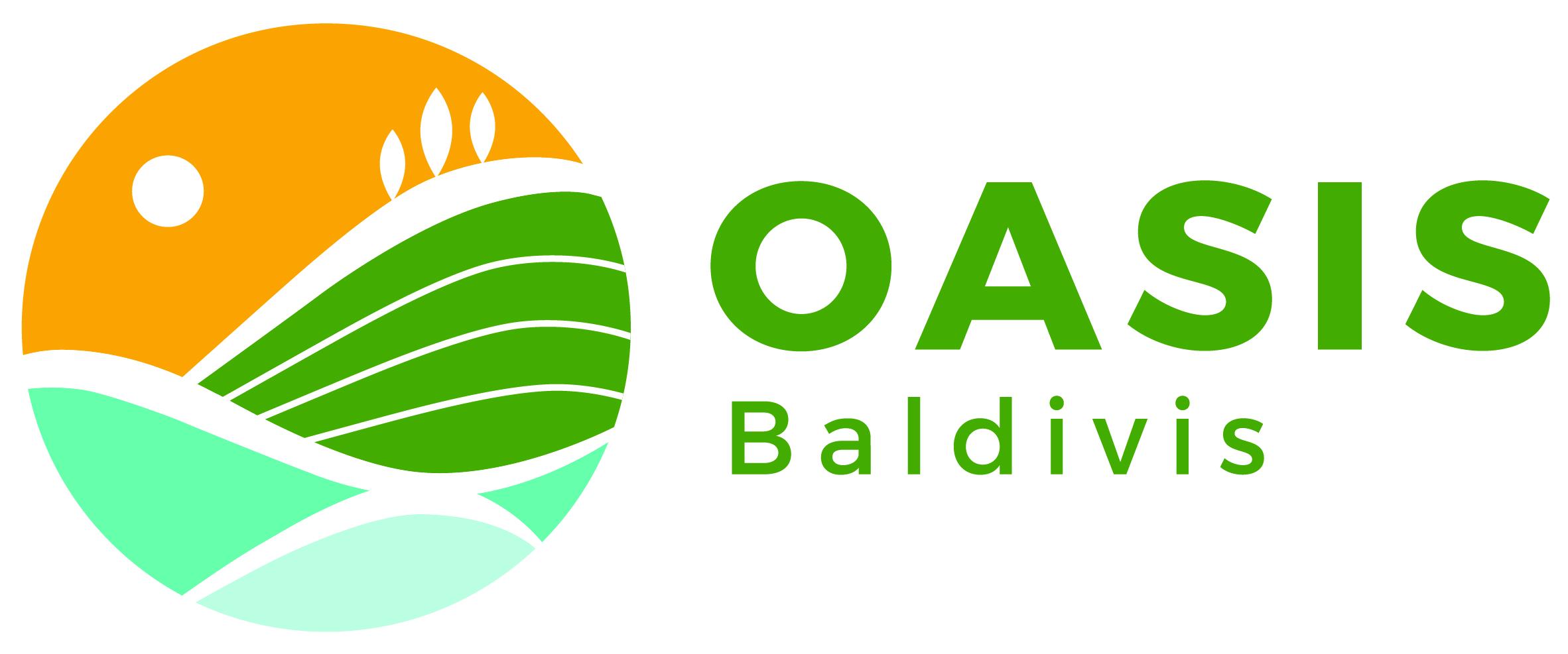 Lot 809 Wellspring Road Baldivis - Land For Sale - 21572490 - Acton Fremantle