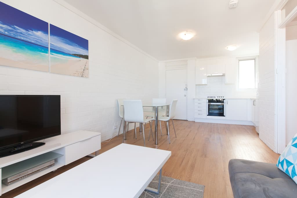 905/23 Adelaide Street Fremantle - Apartment For Sale - 23274515 - ACTON Projects