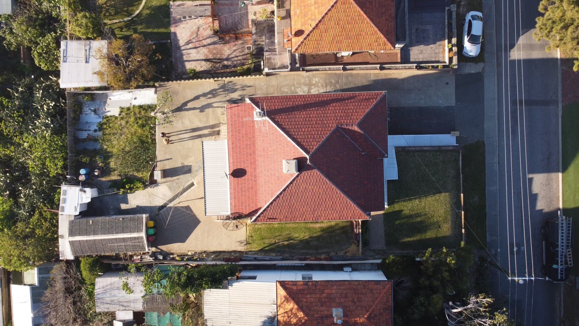 12 Sea View Street Beaconsfield - House For Sale - 23275472 - ACTON Projects