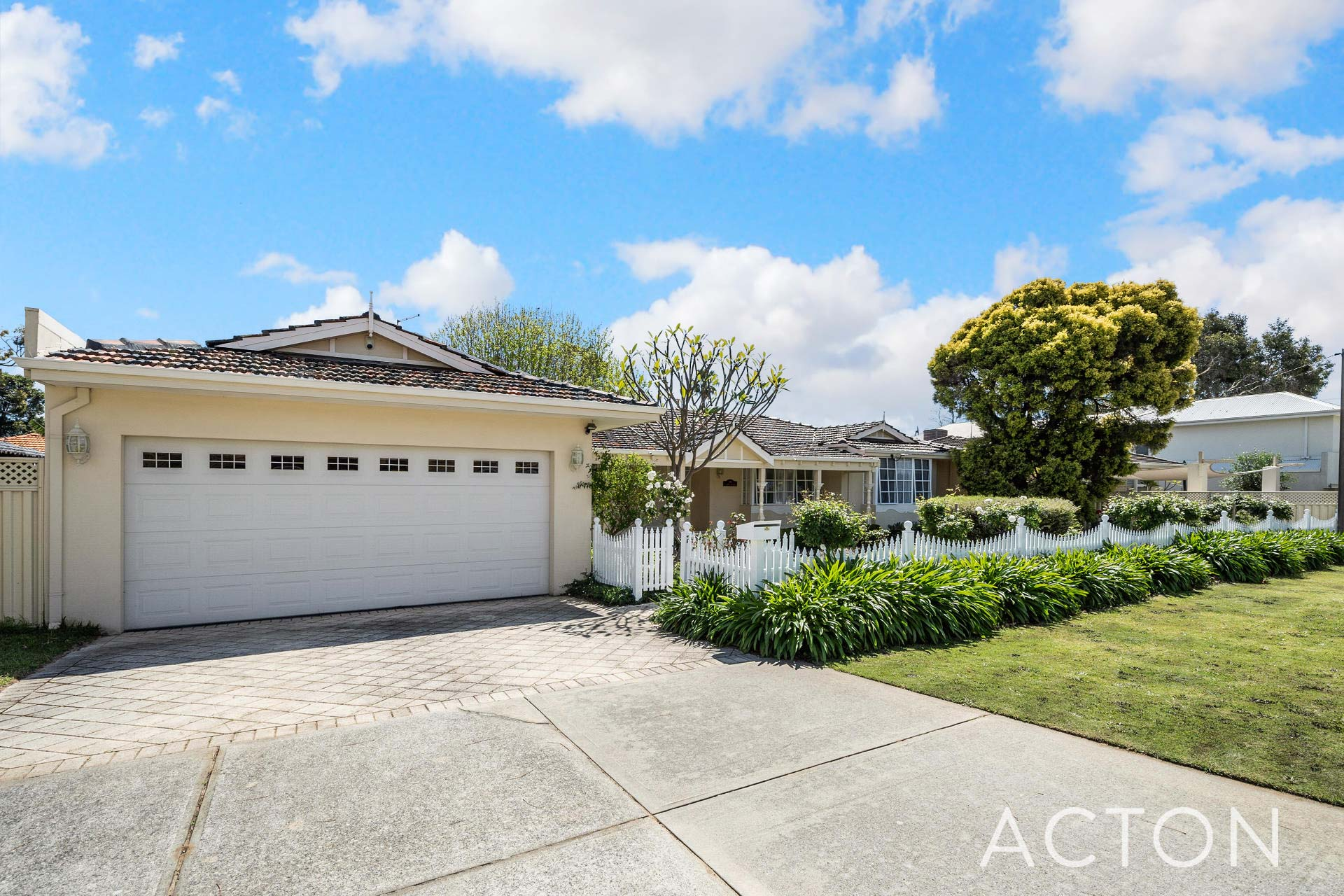 3 Tate Place Kardinya - House For Sale - 23275318 - ACTON Projects