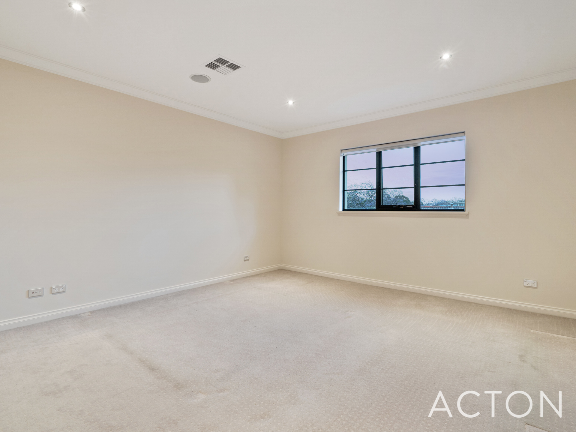 2/29 Strickland Street South Perth - House For Sale - 20159573 - ACTON Projects