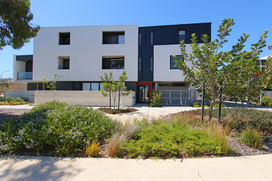 6/44 Knutsford Street Fremantle - Apartment For Rent - 23016560 - ACTON Projects