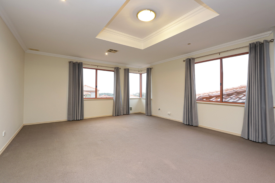 3/356 West Coast Highway Scarborough - House For Rent - 22972382 - ACTON Projects