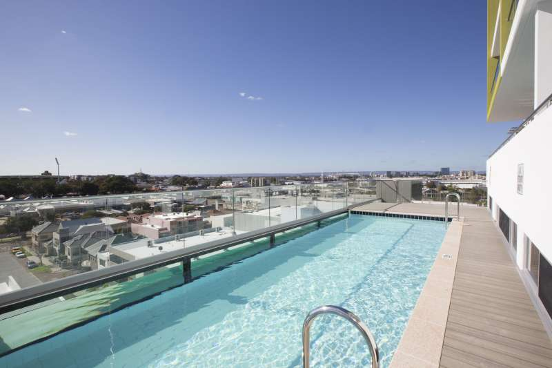 87/33 Newcastle Street Perth - Apartment For Rent - 22455312 - ACTON Projects