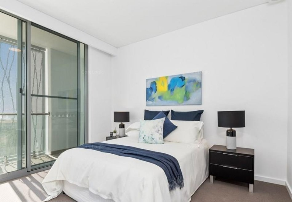 89/35 Hastings Street Scarborough - Apartment For Rent - 23273231 - ACTON Projects