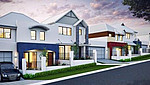 Property in SUCCESS, Lot 6 / 2 Pearson Drive