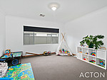 Property in MUNSTER, 22 Figtree Avenue