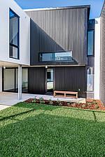 Property in FREMANTLE, 6 Rochfort Way