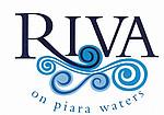 Property in PIARA WATERS, Lot 575 Loseto Link