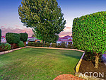 Property in CANNING VALE, 37 Samphire Road