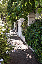 Property in FREMANTLE, 34 Chalmers Street