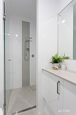 Property in SOUTH PERTH, 12/1 STONE STREET