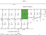 Property in HOCKING, Lot 29 Hinckley Parkway