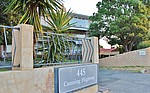 Property in MELVILLE, 13/445 Canning Highway