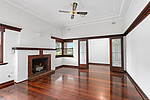 Property in FLOREAT, 18 Oceanic Drive